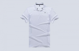 China Sport Wear on sale