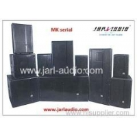 pro wooden speakers system/ stage audios/outdoor speakers