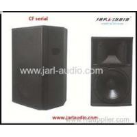 10inch/12inch/15inch wooden speakers/pro outdoor speakers