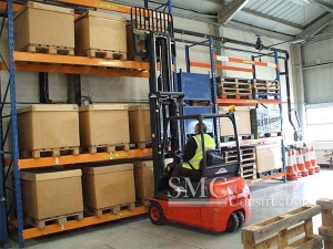 China Forklift Forklift on sale