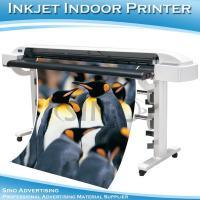 Encad Novajet 750 Inkjet Printer