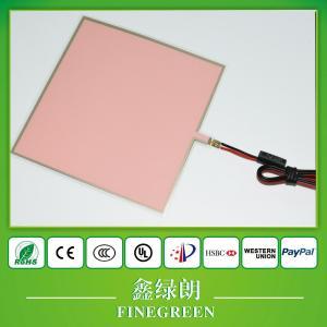 China EL Backlight on sale