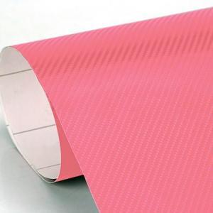 China Printing Material Series self-adhesive PVC sheet on sale