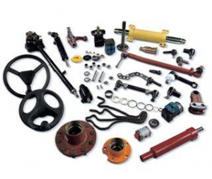 China Forklift Spare Parts on sale