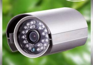 China IP CCTV Camera on sale