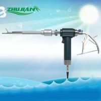 Uterine Surgical instruments - hystera instrument