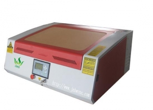 China laser stamp maker SW3050D on sale