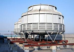 China DBNL3 Normal Type Cooling Tower on sale