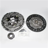 China CAR PARTS  6233094000 LUK Clutch kit for VW on sale