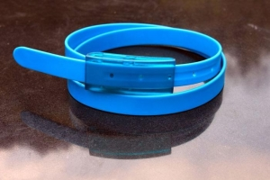 China Silica Gel Belt GJ-001 on sale