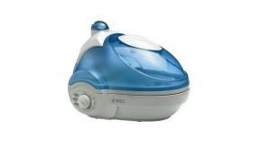 China Humidifier HUMI 5HI on sale