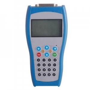 China Mileage Correction DMW3 Code Reader and Mileage Correction Tool on sale
