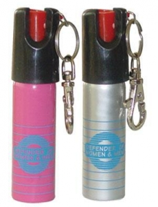 China Pepper Sprays Pepper Spray (20ml) on sale