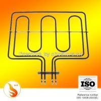 Oven Heating Element