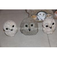 granite owls