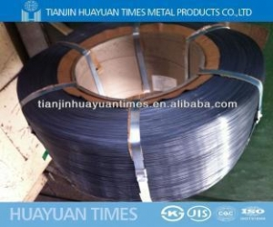 China Roping Wire for wire rope on sale