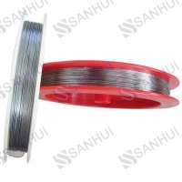 China tungsten Zirconium Wire on sale