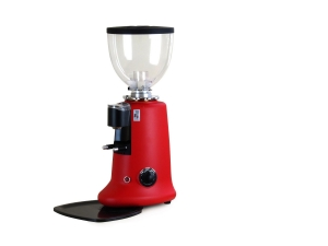 China coffee grinder machine on sale