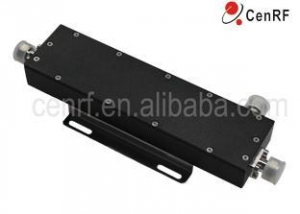 China Directional Coupler 380-2700MHz N-Female on sale