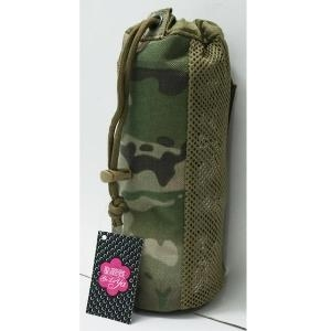China water bottle thermal bag / bottle bag / water bottle carry bag on sale