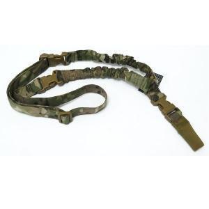 China military belt / tactical belt / military tactical belt on sale