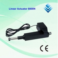 RS-B Linear Actuator for Dental Chair