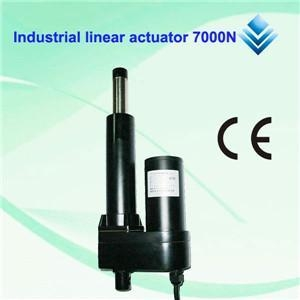 China RS-I Industrial Linear Actuator on sale