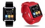 China Smart Bluetooth Watch Smart Bluetooth Watch on sale