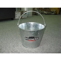 Metal Products Metal ice bucket