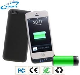 China i501 Battery Case,Battery Backup for Iphone5 Charger on sale