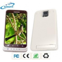 China SALS5 Rechargeable Power Case for Samsung S5 on sale