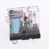 China G2R-1-SND Omron relay on sale