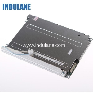 China KYOCERA LCD module KCS057QV1AJ-G23-21-27 LCD display on sale