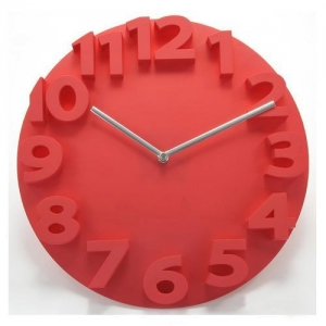 China 3D wall Clock FOB Price:US $ 1-3/ Piece on sale