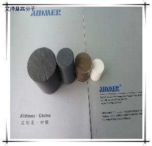 China Aidmer78-010 PTFE TEFLON RODS on sale