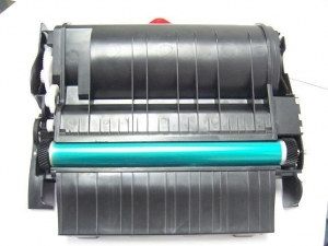 China New compatible Toner Cartridge For Lexmark T640 on sale