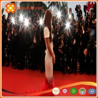 China 2015 cheap celebrity red carpet dresses on sale