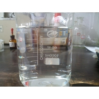 Sodium hydrosulfite 85%/88%/90% Acetic Acid Glacial/ Acetic Acid/GAA
