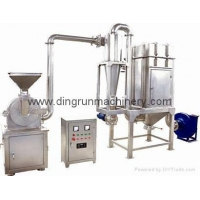 High efficiency corn grinder /Grinding Machines