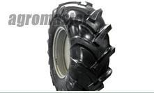 China GRT Tractor Tires & Farm Tires on sale