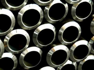 China Seamless Steel Pipe API 5L Line Pipe on sale