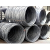 China DEFORMED STEEL BARS IN COILS DEFORMED STEEL BARS IN COILS for sale