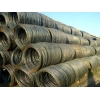 China WIRE ROD for sale