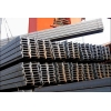 China SECTION STEEL GB STANDARD I BEAM for sale