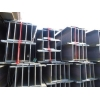 China SECTION STEEL JIS STANDARD H BEAM for sale