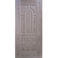 China Veneered Door Skin on sale