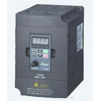 ZVF200-M Series AC Drive