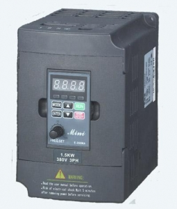 China ZVF200-M Series AC Drive on sale