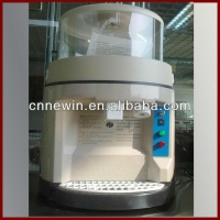 Microcomputer Automatic Commercial Shaved Ice machines