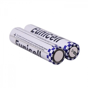 China High Quality Lithium Iron Battery AAA 1.5V LiFeS2 Non Rechargeable Lithium Batteries FR03 L92 on sale